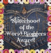 wpid-sisterhood-of-the-world-bloggers-award-1_zpso1gfaimz