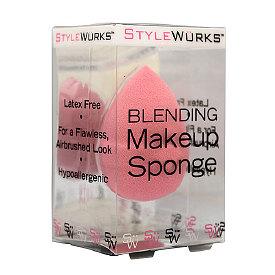 stylewurks-blending-makeup-sponge
