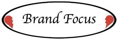 Brand Focus_Fotor