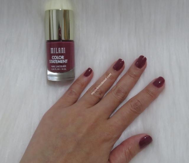 milani-nail-lacquer