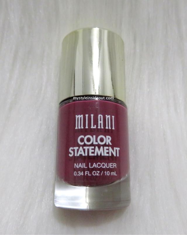 milani-nail-polish
