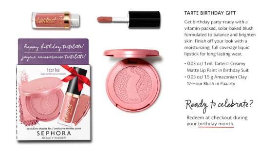 2017_bi_birthday_modal_tarte_d