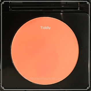 Tiddly