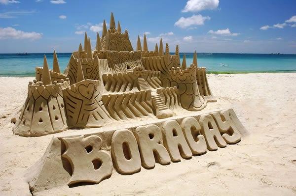 boracay-sandcastle