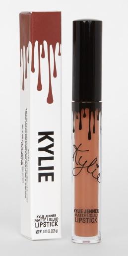 Kylie-New-Singles-BrownSugar_Fotor